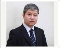 笹本整形外科 医師 山本 泰宏