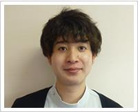 笹本整形外科 理学療法士 檜垣 恭平