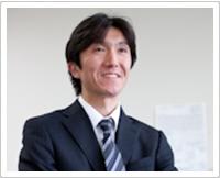 笹本整形外科 理学療法士 髙村 浩司